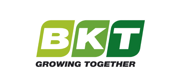 Bkt_growing_together