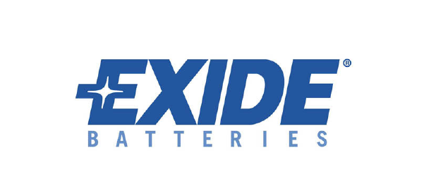 Exide_batteries