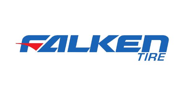 Falken_tire