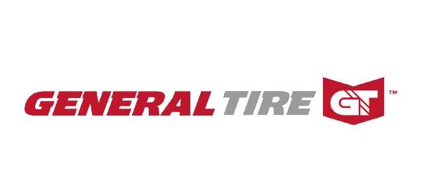 General_tyre