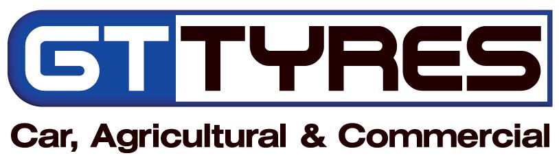 gt_tyres_logo3