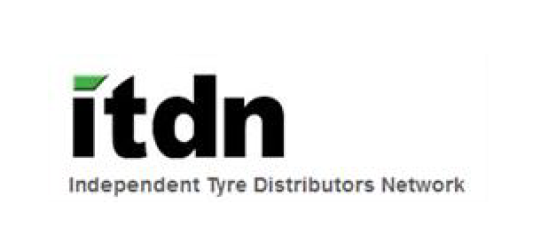 Independent_tyre_distributers_network
