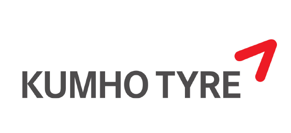 Kumho_tyre