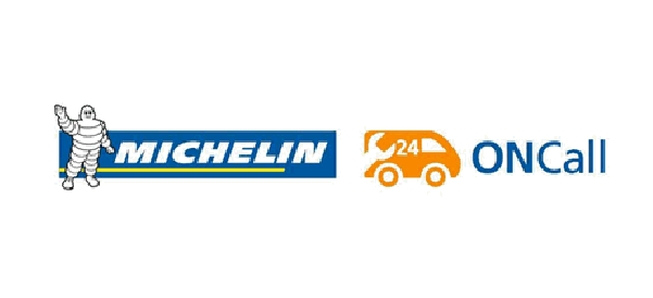 Michelin_on_call_1