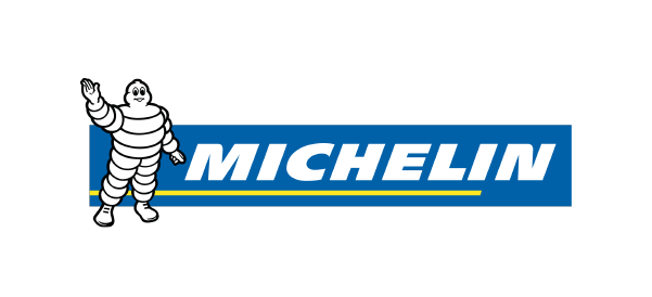 Michelin_tyre