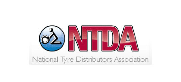 National_tyre_distributers_association