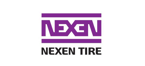 Nexen_tire