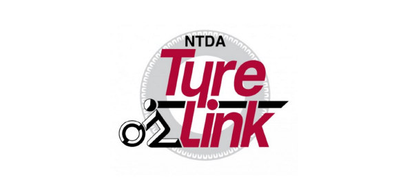 Ntda_tyre_link