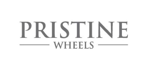 Pristine_wheels