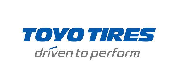 Toyo_tires
