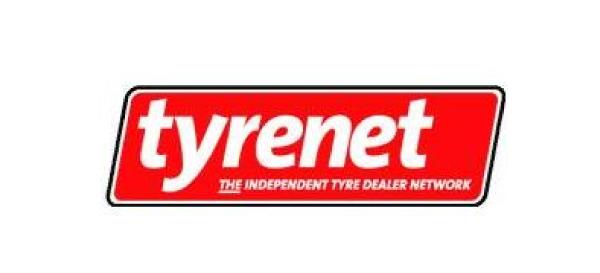 Tyrenet3